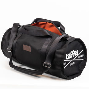 TAFFER-TrainingBag